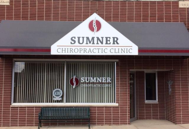 Sumner Chiropractic Clinic